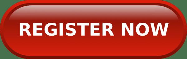 Register for Online Dharma Webinar