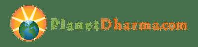 Planet Dharma
