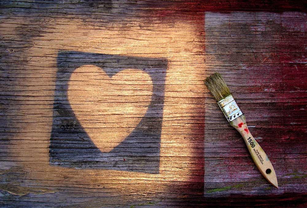 Spiritually Aware At Work: Flourishing in the Workplace