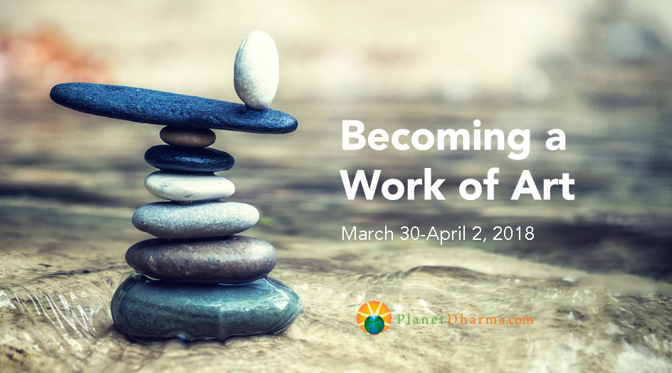 Paramis Meditation Retreat