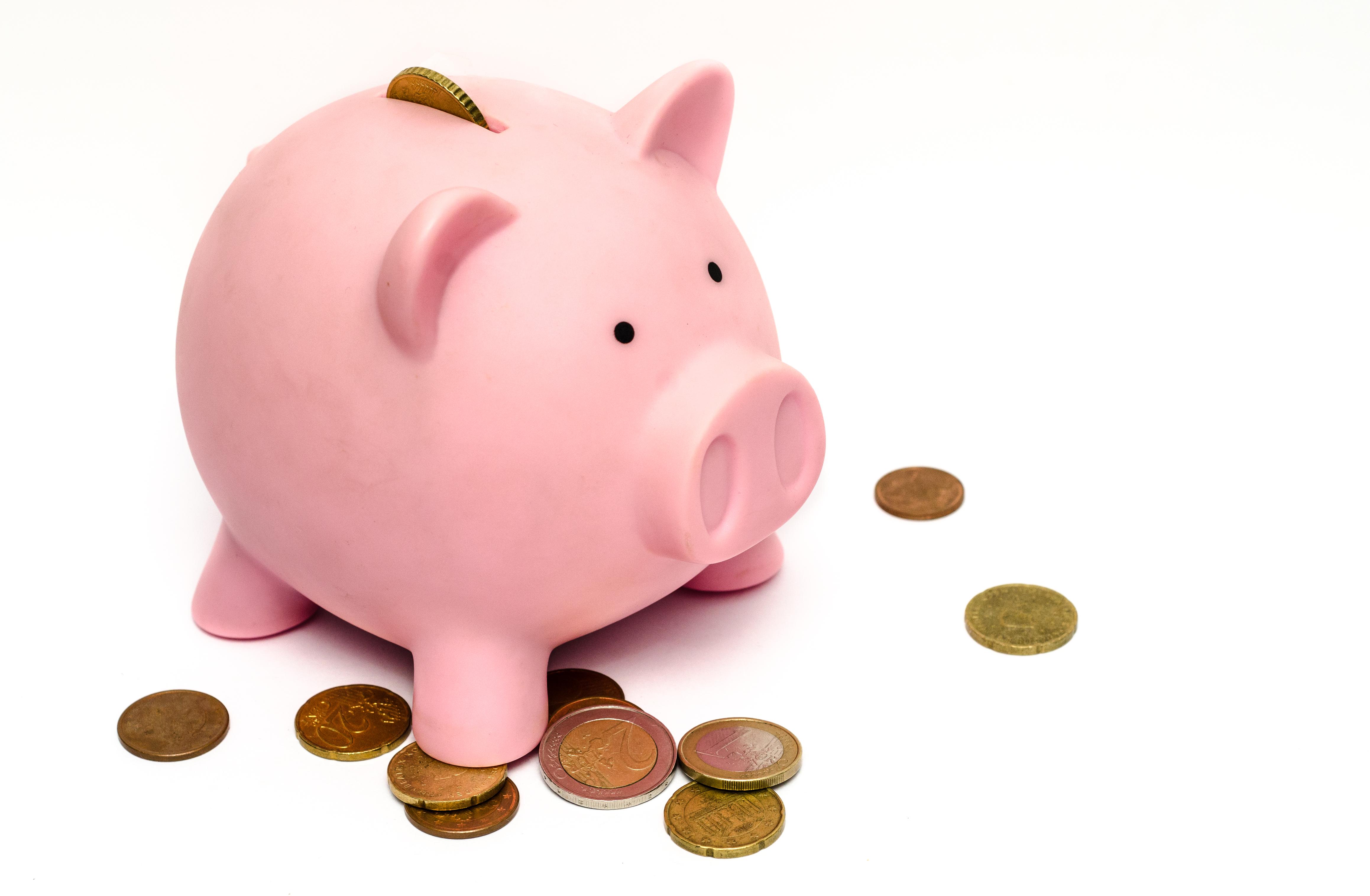 Money Worries Tips