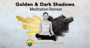 meditation retreat shadow nelson bc