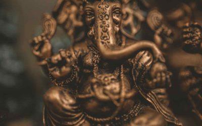 Embracing Your Buddha Body: Movement Meditation