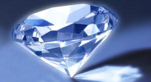 Planet Dharma- Diamond Cuts Through Illusion